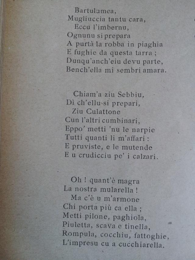 CORSCIA - Pueti curscinchi 20121213