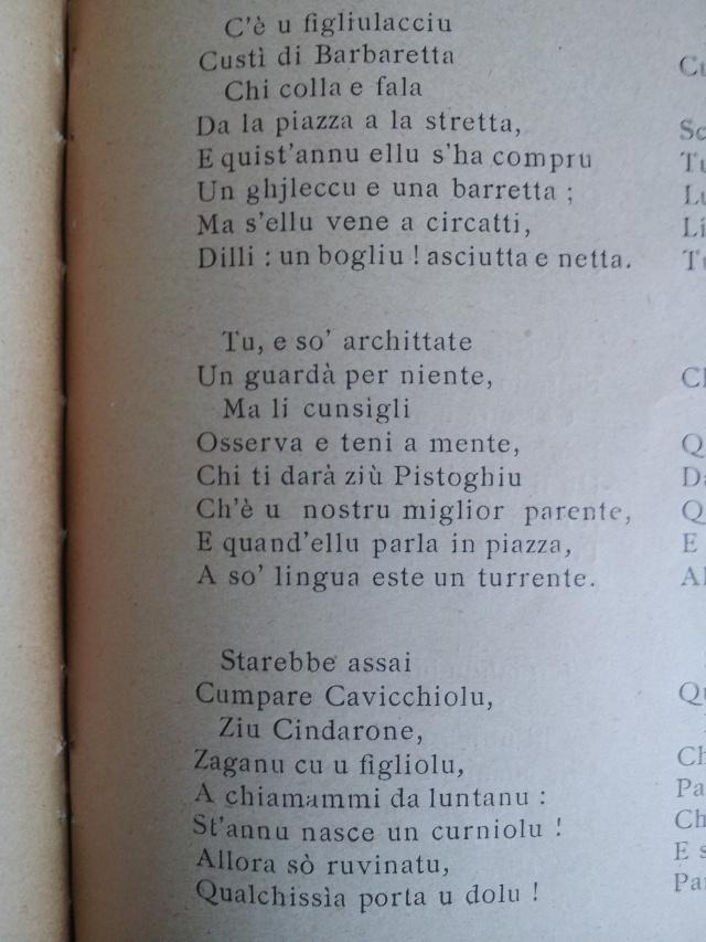 CORSCIA - Pueti curscinchi 20121215