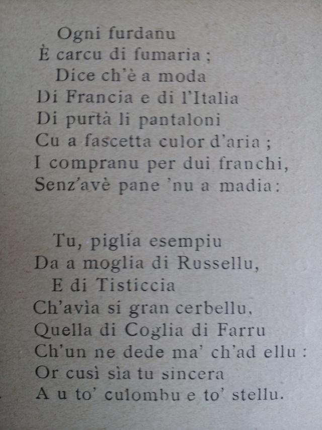 CORSCIA - Pueti curscinchi 20121216