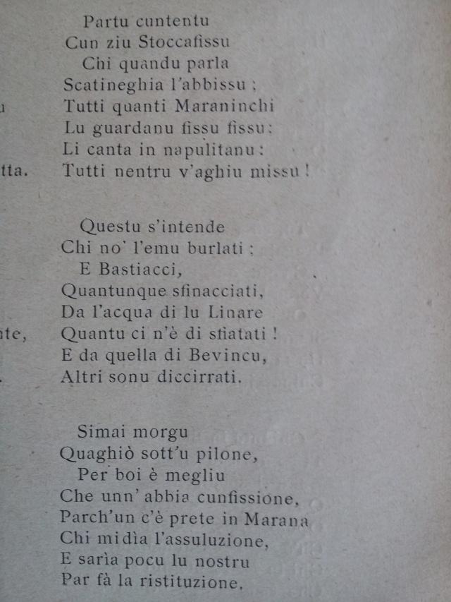 CORSCIA - Pueti curscinchi 20121217