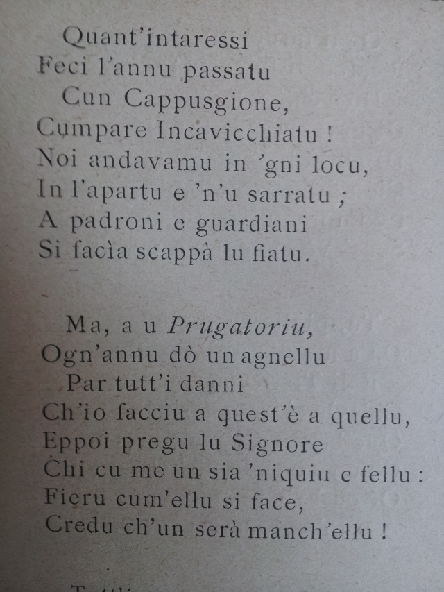 CORSCIA - Pueti curscinchi 20121218
