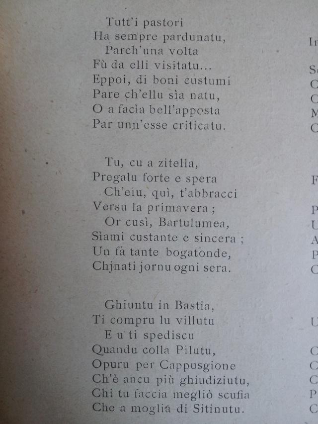 CORSCIA - Pueti curscinchi 20121219