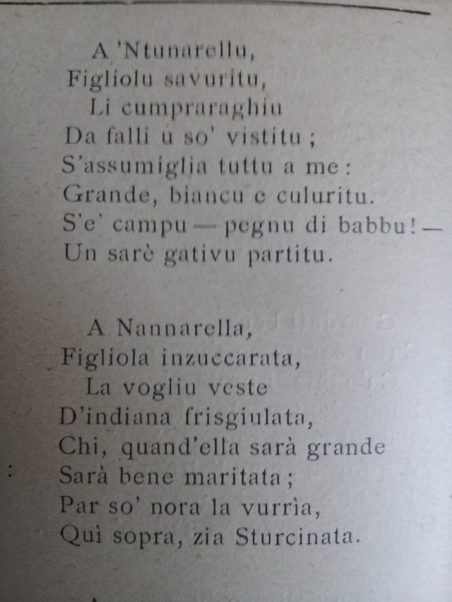 CORSCIA - Pueti curscinchi 20121220