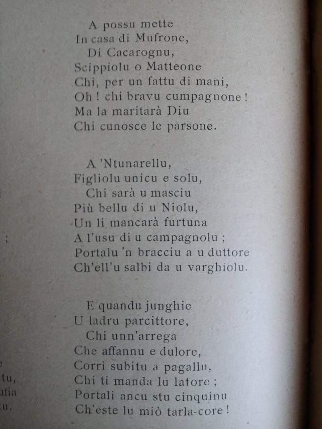 CORSCIA - Pueti curscinchi 20121221