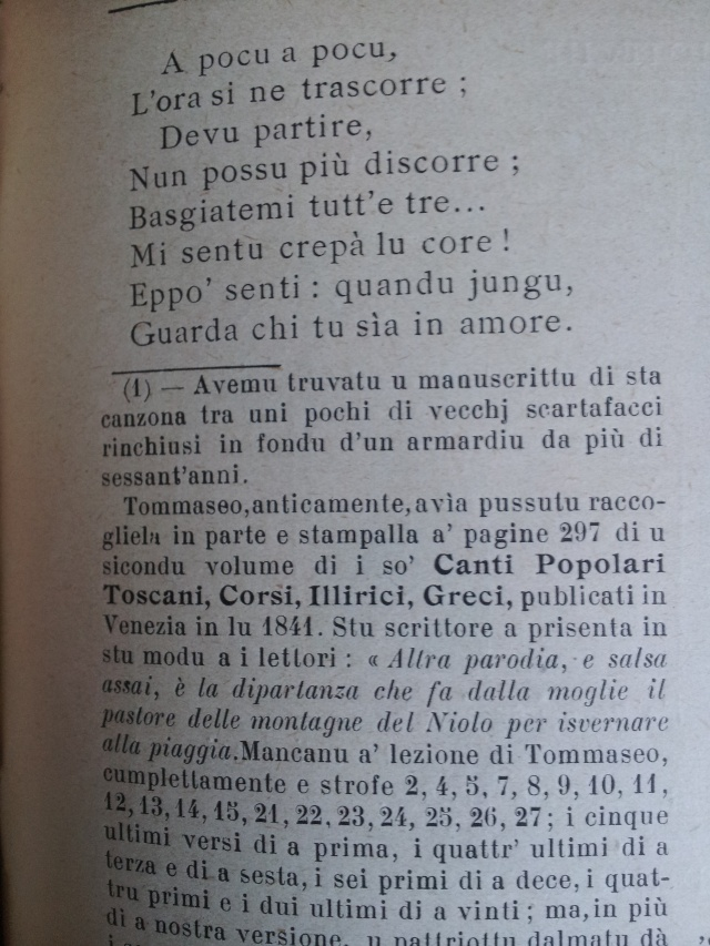 CORSCIA - Pueti curscinchi 20121222