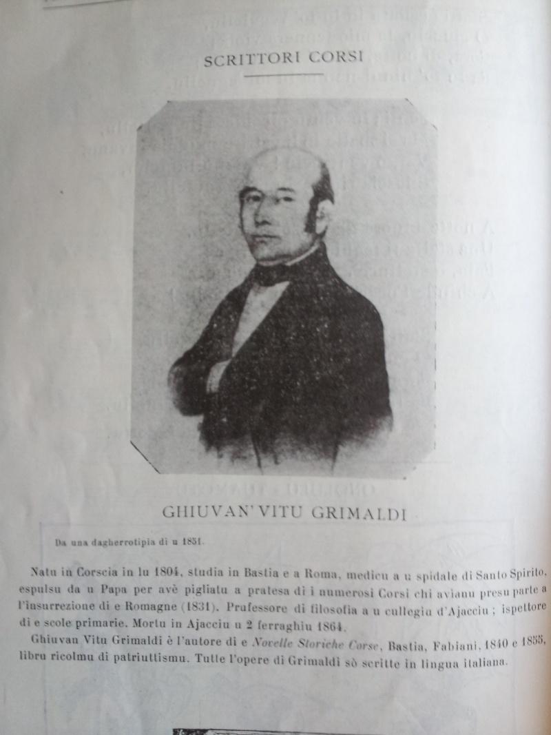 CORSCIA - Pueti curscinchi 20121223