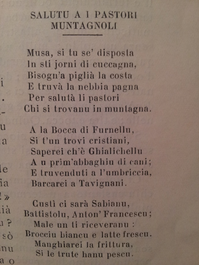 CASAMACCIOLI 20130110