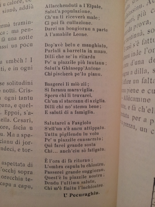 CASAMACCIOLI 20130113