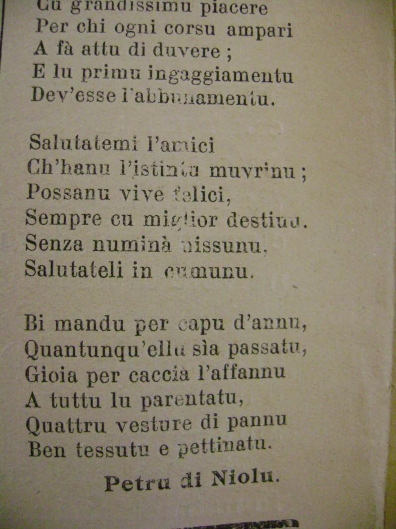 Petru Lamperti (Petru di Niolu) Dsc09012