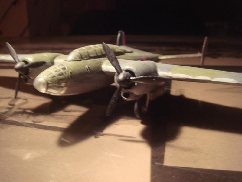 Amiot 351 Mach 2 Dsc03323