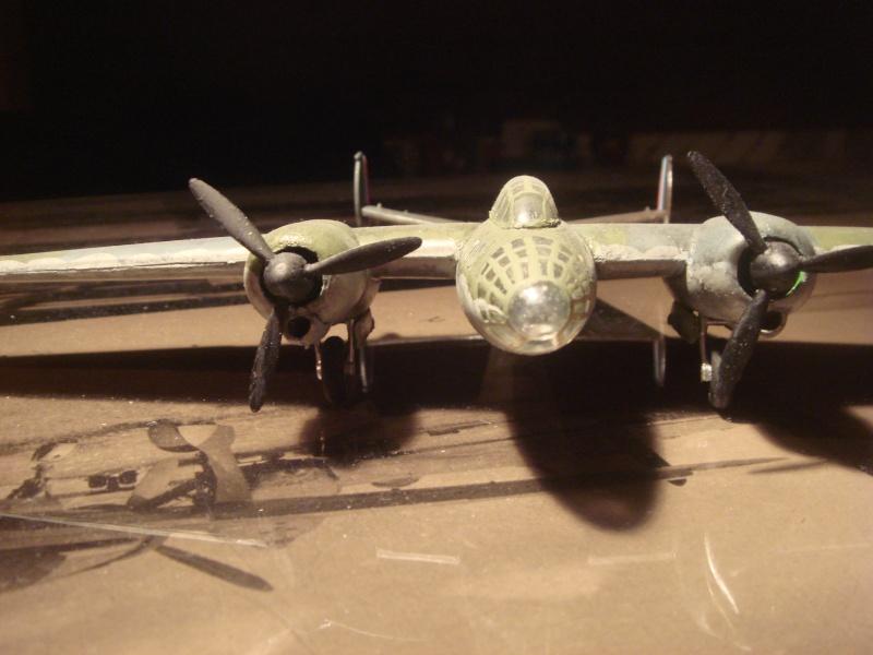 Amiot 351 Mach 2 Dsc03421