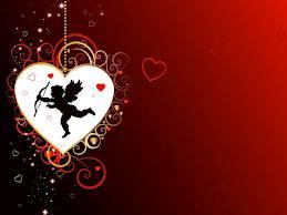 Avatars Saint Valentin St_val10