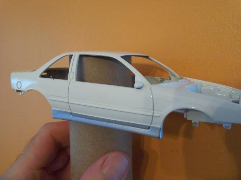 Chevy Beretta GTZ - Page 2 100_4613