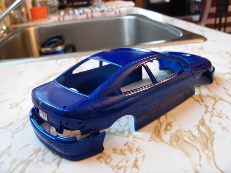 Pontiac GTO 2004 100_4627