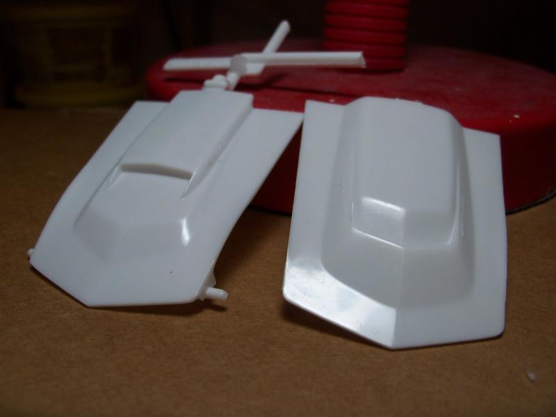 69 chevy corvette Stingray 427 (GB 2013) 100_4718