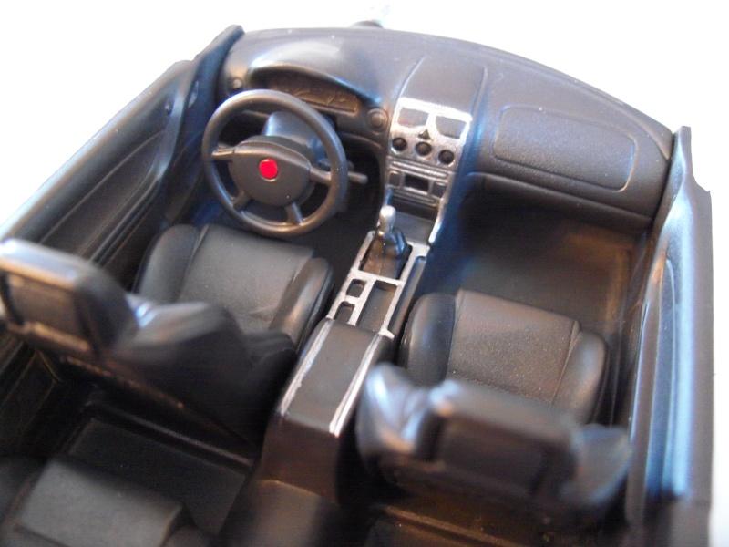 Pontiac GTO 2004 - Page 2 100_4813