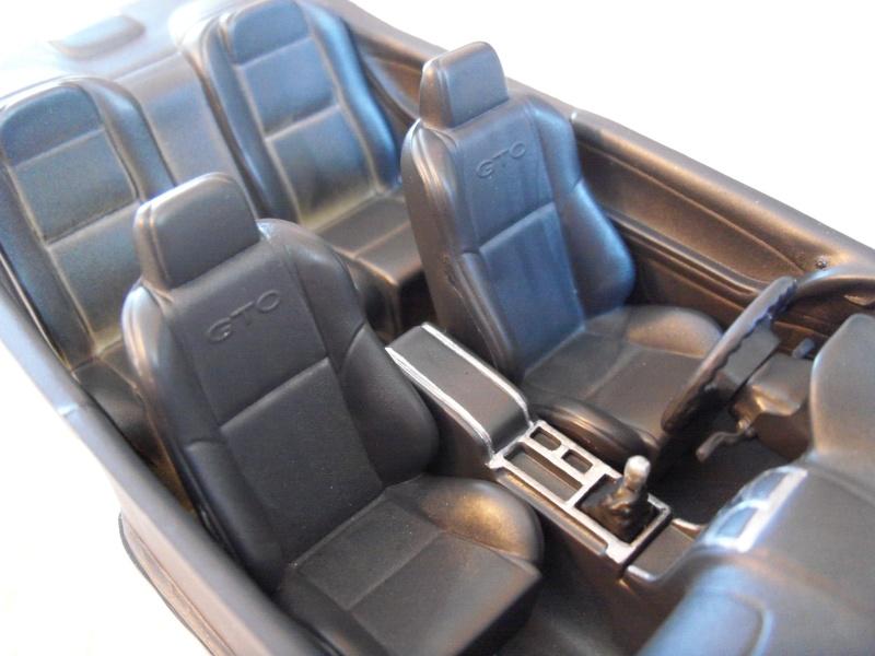 Pontiac GTO 2004 - Page 2 100_4814