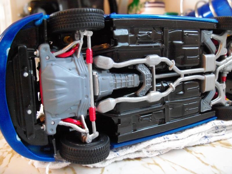 Pontiac GTO 2004 - Page 2 100_4815