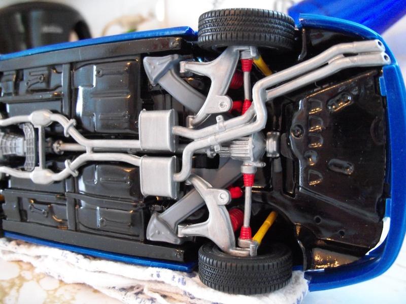 Pontiac GTO 2004 - Page 2 100_4816