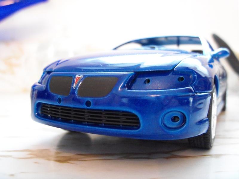 Pontiac GTO 2004 - Page 2 100_4817