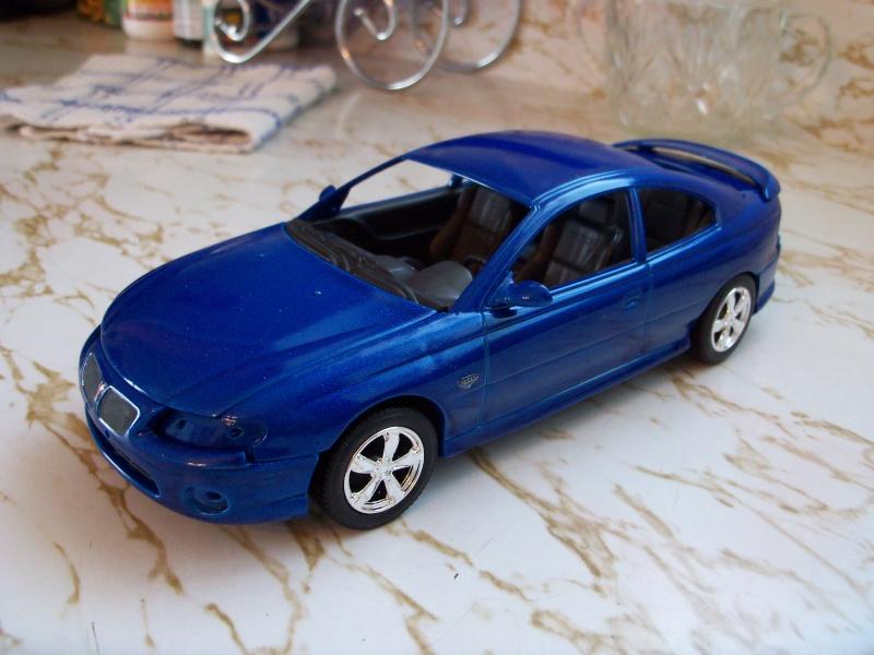 Pontiac GTO 2004 - Page 2 100_4818