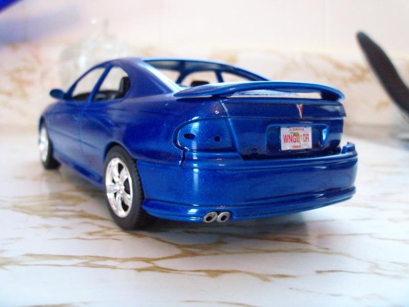 Pontiac GTO 2004 - Page 2 100_4819