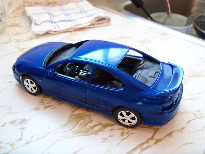 Pontiac GTO 2004 - Page 2 100_4820