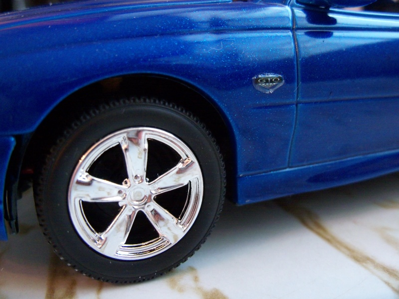 Pontiac GTO 2004 - Page 2 100_4821