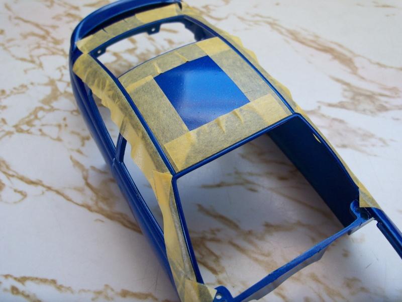 Pontiac GTO 2004 - Page 2 100_4823