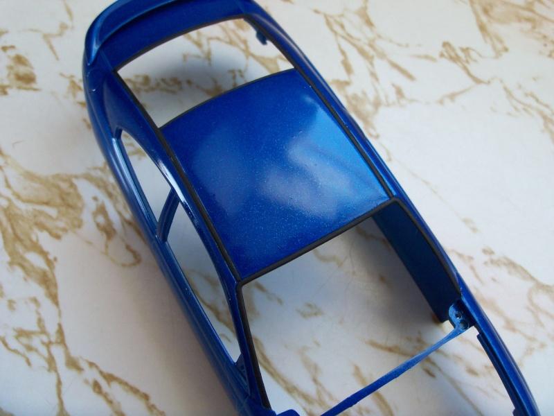 Pontiac GTO 2004 - Page 2 100_4915