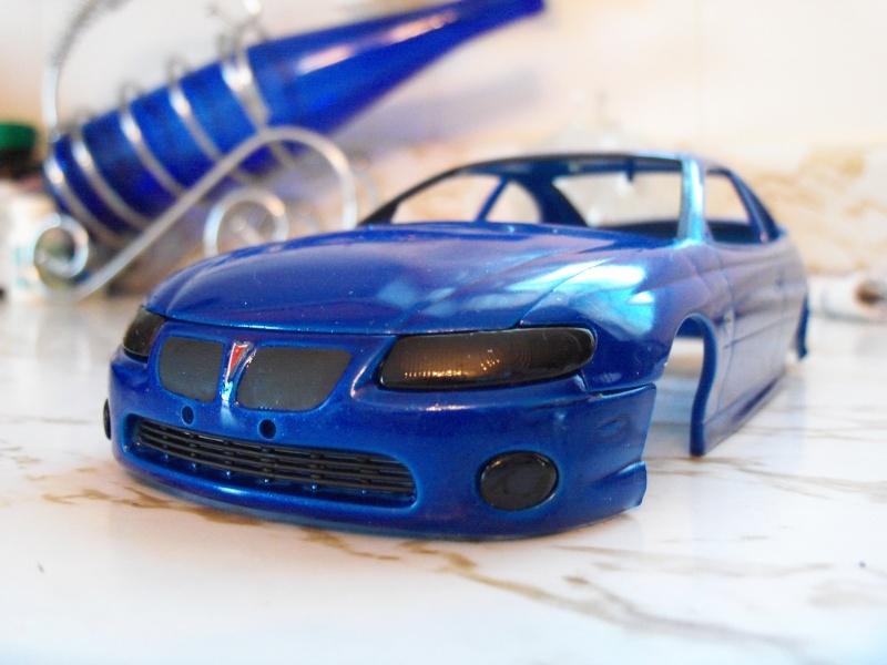 Pontiac GTO 2004 - Page 2 100_4916
