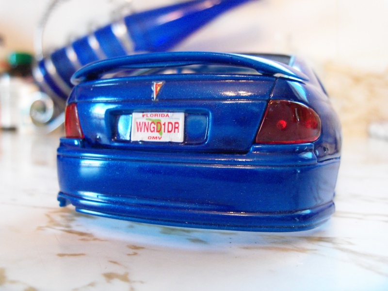 Pontiac GTO 2004 - Page 2 100_4918
