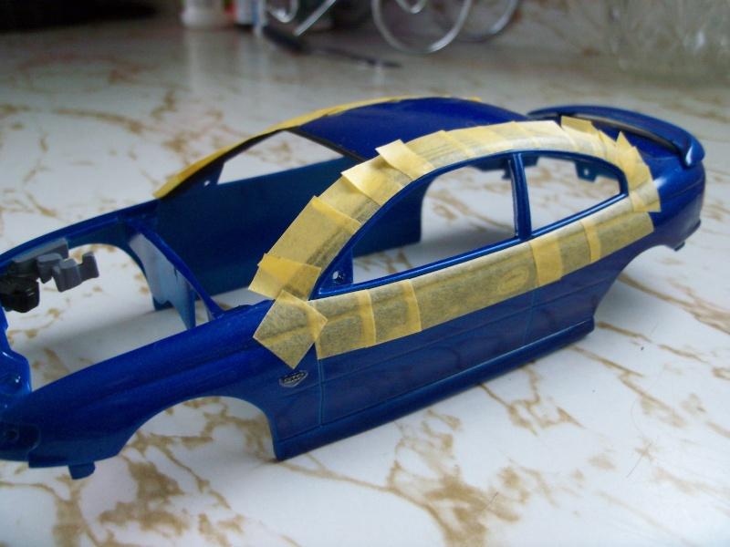 Pontiac GTO 2004 - Page 2 100_4919