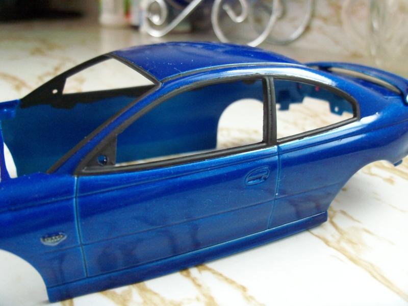 Pontiac GTO 2004 - Page 2 100_4920
