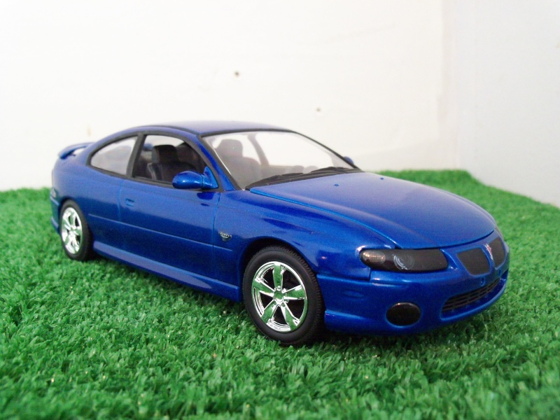 Pontiac GTO 2004 100_4921