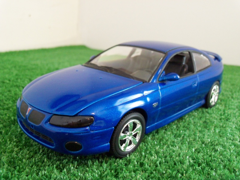 Pontiac GTO 2004 100_4922