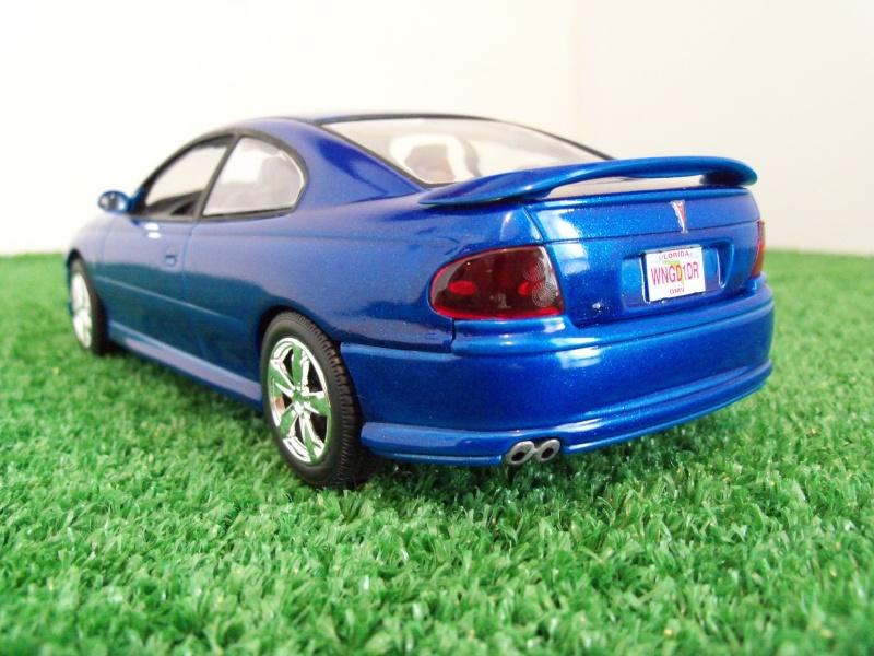 Pontiac GTO 2004 100_4923