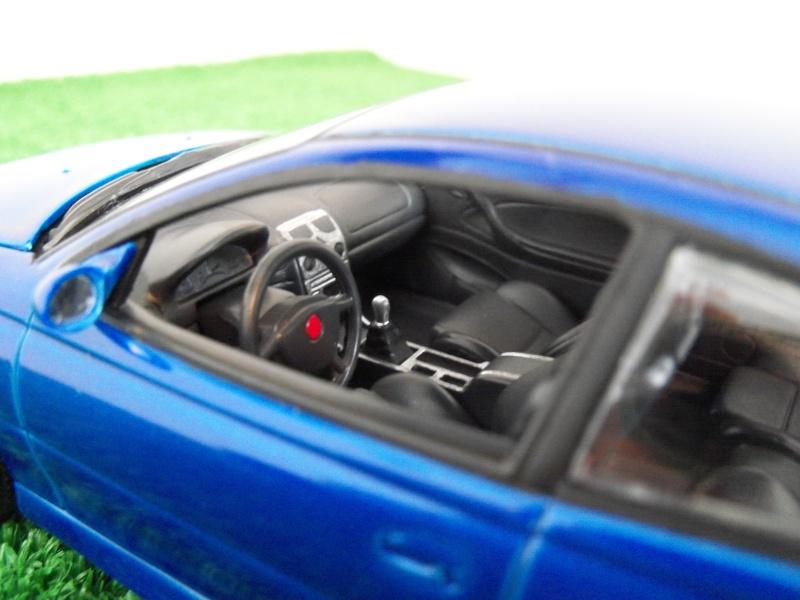 Pontiac GTO 2004 100_4924