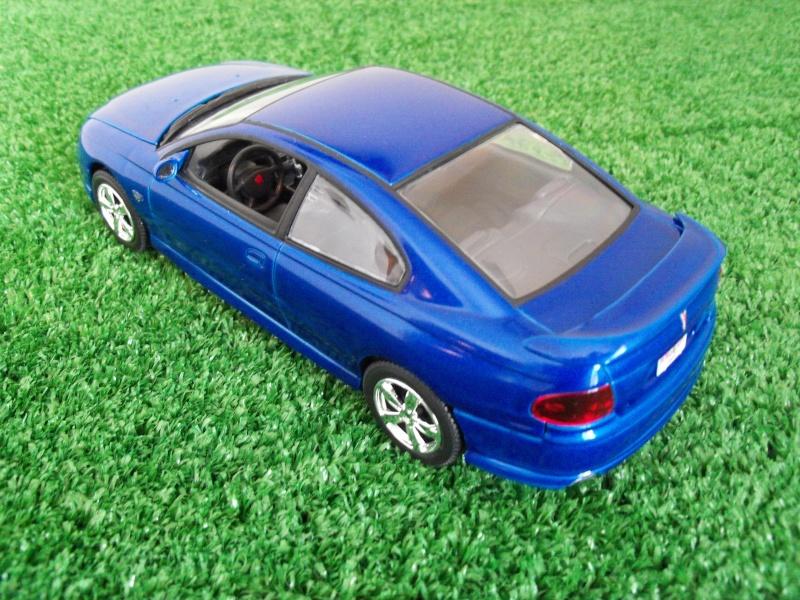 Pontiac GTO 2004 100_4926
