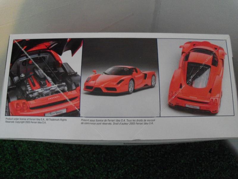 Ferrari Enzo 2003 100_4947