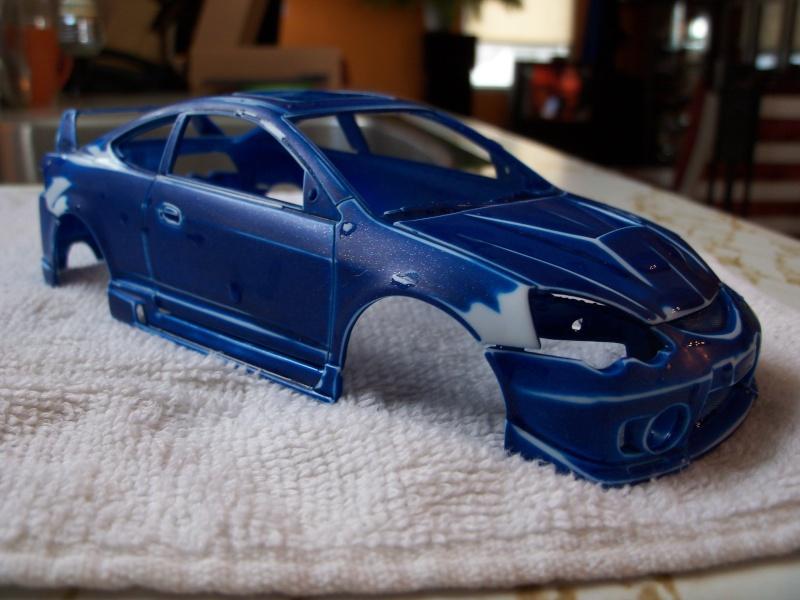 Acura RSX Type-S 2003 100_5123