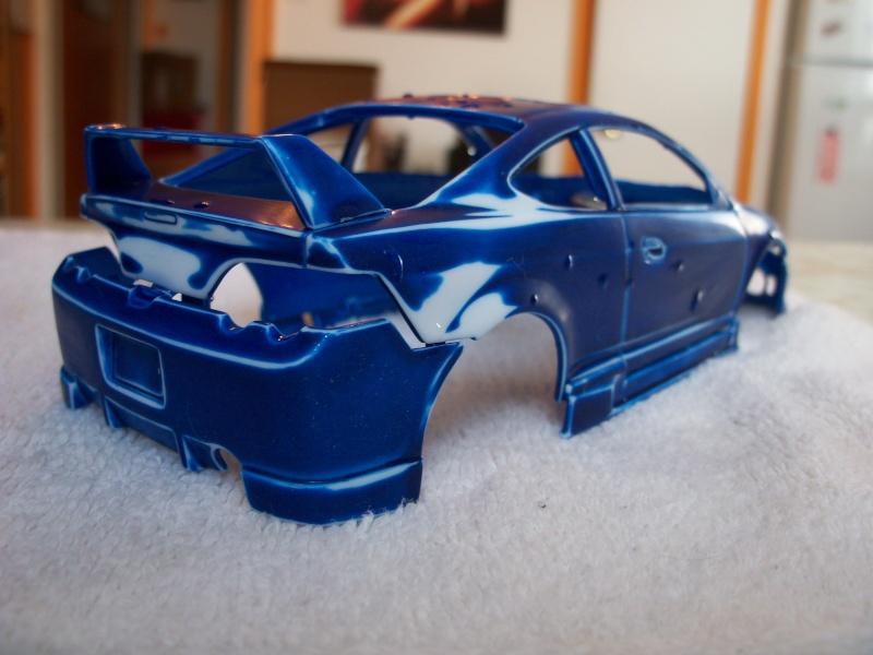 Acura RSX Type-S 2003 100_5124