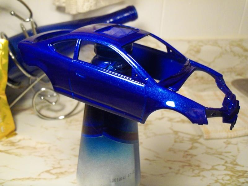 Acura RSX Type-S 2003 100_5126