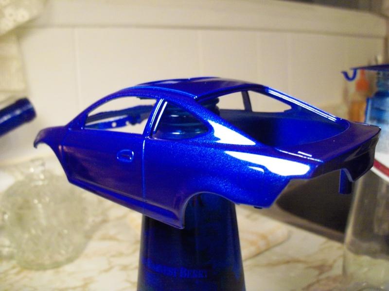 Acura RSX Type-S 2003 100_5127