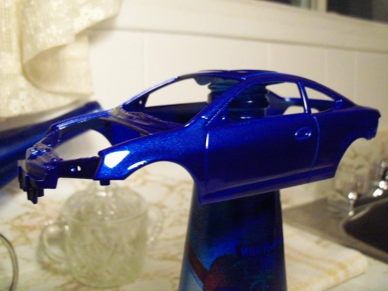 Acura RSX Type-S 2003 100_5128