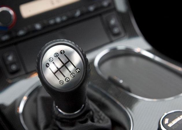Corvette 2014 2014-c11