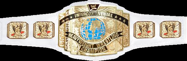 Intercontinental Championship New_ww10