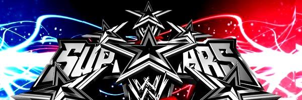 Superstars du 14 février 2013 - Page 2 Supers10