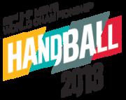 Championnat du monde de handball masculin 2013 180px-10