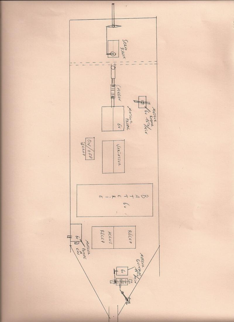 l'armorique  - Page 2 Numari10